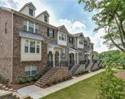 1749 Samantha Bend Unit 74, Chamblee image