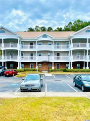 5750 Oyster Catcher Dr. Unit 721, North Myrtle Beach image