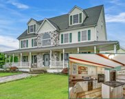 1019 Cape May Drive, Forked River image