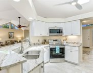 9412 Palm Island  Circle, North Fort Myers image