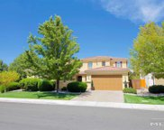505 Terracina Way, Reno image