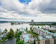 1135 Quayside Drive Unit 1404, New Westminster image
