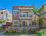 312 8th Street, Huntington Beach image