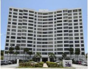 3505 S Ocean Dr Unit #606, Hollywood image