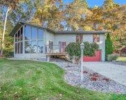 11201 W River Oaks Lane, Osceola image