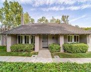 11468     Benton Street, Loma Linda image