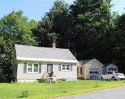 6 Glenwood Drive, Claremont image