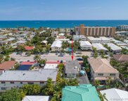 4549 Bougainvilla Dr Unit #1-7, Lauderdale By The Sea image