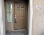 16031 N 19th Drive, Phoenix image