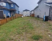 151 ATHABASCA  Crescent, Fort McMurray image