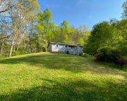 387 Cowan Valley Est, Sylva image