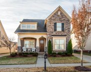 821 Charming Ct, Franklin image
