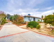 4417 Sunfield Avenue, Long Beach image