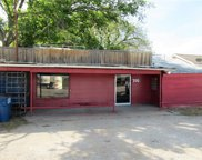 705 State Highway 78  S, Farmersville image