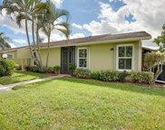 4259 Willow Pond Circle Unit #C, West Palm Beach image