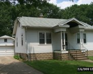 1018 Hovey Avenue, Normal image