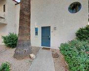 8510 N Central Avenue Unit #20, Phoenix image
