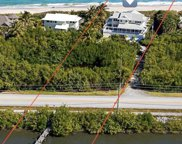 12376 Florida A1a, Vero Beach image