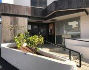 1139 9th Avenue Unit 202, Honolulu image