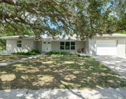 6249 Kimball Court, Spring Hill image