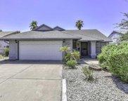 3351 W Monona Drive, Phoenix image