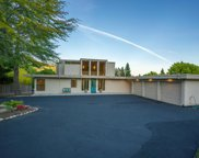 3606 Williams Road, Santa Rosa image
