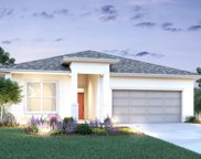 4946 Autumn Ridge Drive, Wesley Chapel image