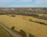 Lot 3 Beaumont  Road, Powhatan image