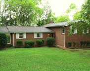 2036 Eversong Ln, Hermitage image