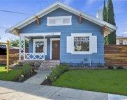 126   E River Avenue, Orange image