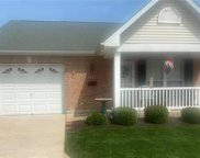 124 Green Gables  Drive, Wentzville image