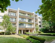 7200 North Ridge Boulevard Unit 3C, Chicago image