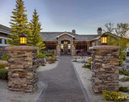 5885 Flowering Sage Court, Reno image