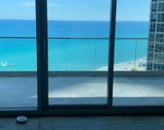 18975 Collins Ave Unit #1104, Sunny Isles Beach image