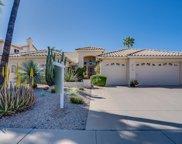 8953 E Captain Dreyfus Avenue, Scottsdale image