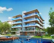 124 Hendricks Isle Unit 302, Fort Lauderdale image