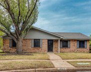 4913 Avery Place, The Colony image