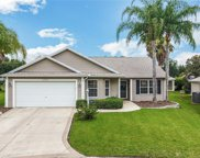 17107 Se 93rd Exeter Court, The Villages image