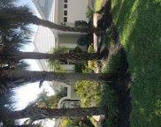 9035 Baybury Lane, West Palm Beach image