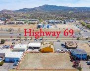 6223-6255 E Copper Hill Drive, Prescott Valley image