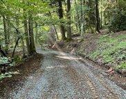 000 Ravenwood  Trail, Black Mountain image