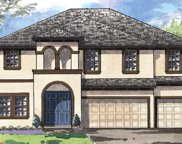 12853 Satin Lily Drive, Riverview image