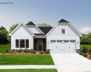 1208  Old Evergreen Parkway Unit #103, Indian Trail image