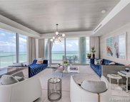 9349 Collins Ave Unit #901, Surfside image