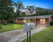 423 Westminster Road, Fort Walton Beach image