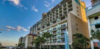 201 N 77th Ave. N Unit 624, Myrtle Beach