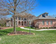 2584 N Candlewood  Drive, Fayetteville image