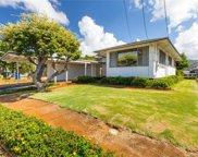 4204 Kilauea Avenue, Honolulu image