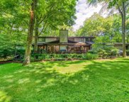 6 BAYBERRY DR, Saddle River Boro image