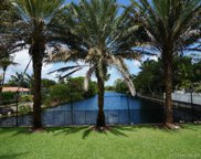 12765 Sw 57th Ave, Coral Gables image